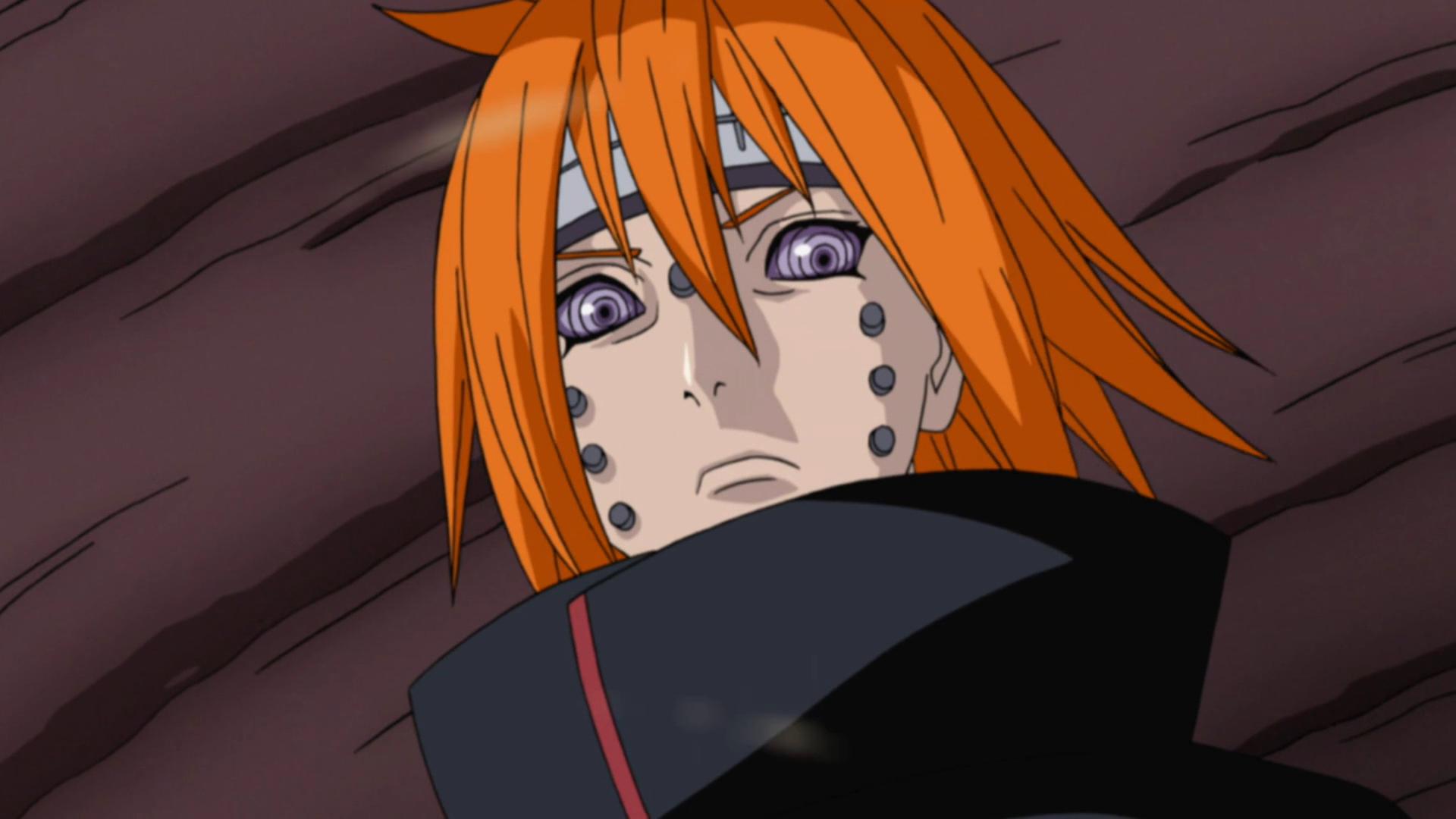 Ajisai - Narutopedia, the Naruto Encyclopedia Wiki  Ajisai - Naruto...