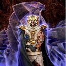 Diener des Horus.jpg