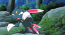 Vicious Sneasel.png