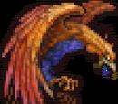 Avvoltoio (Final Fantasy II)