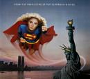 Supergirl (película)