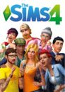 The-Sims-4-Cover-art.jpg
