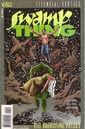 Essential Vertigo Swamp Thing Vol 1 11.jpg