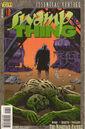 Essential Vertigo Swamp Thing Vol 1 17.jpg