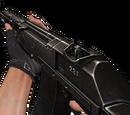 5.45mm user