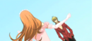 Fairy kyoko and shotaro.png