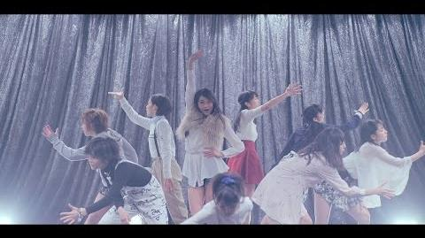 ANGERME - Taiki Bansei (MV) (Dance promotion edit)