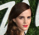 Alex2424121/Guess Which Disney Princess Emma Watson is About to Play
