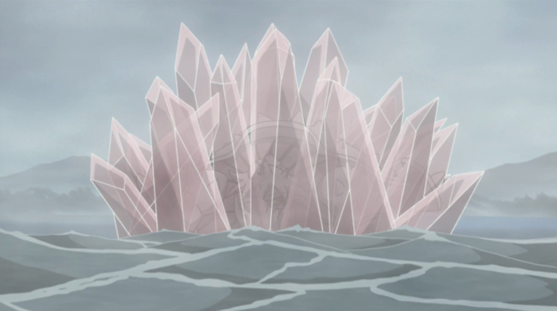 Crystal_Wall_8th_Formation.png