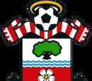 Southampton (2014-15 FA Cup replay)