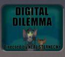 Digital Dilemma