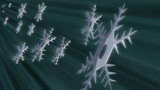 320px-Snowflake_Shuriken.png