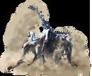 MH4U-Shrouded Nerscylla Render 001.png