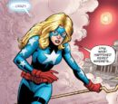 Justice League of America Vol 3 9/Images