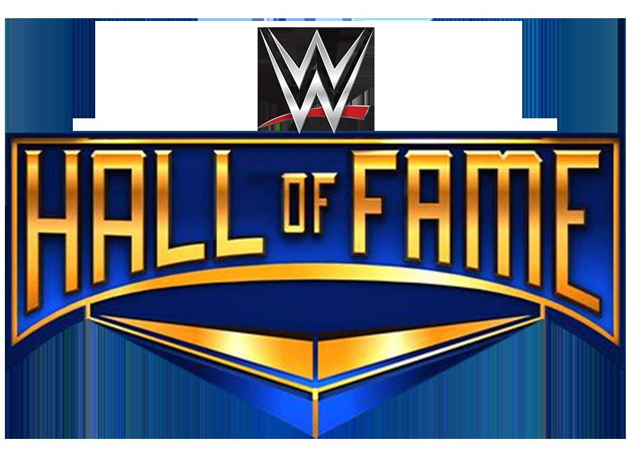 WWE Hall Of Fame dans Dernières M.A.J WWE_HOF_2015