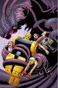 Doom Patrol Vol 3 8 Textless.jpg