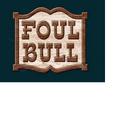 Foul Bull