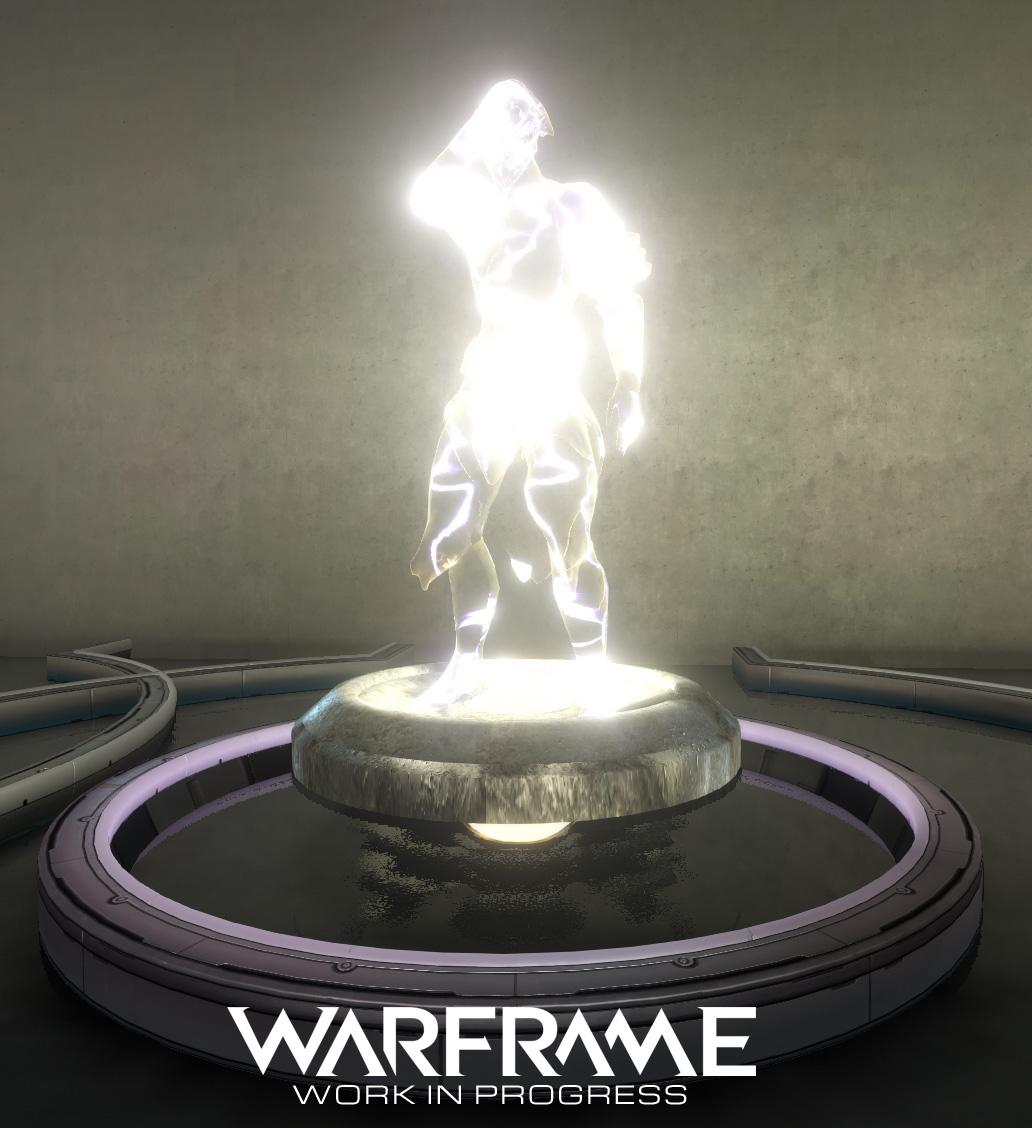 Oberon Media - GameSpot
