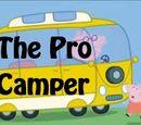 The Pro Camper