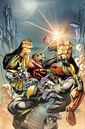 Sinestro Vol 1 9 Textless.jpg
