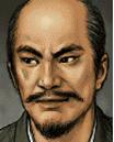 Hisahide Matsunaga (NARPD).png