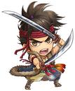 Musashi Miyamoto (SWS).png