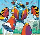 Big Boy (Sonic Boom)