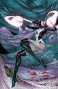 Justice League Dark Vol 1 38 Textless.jpg