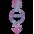 Pangender-Symbol.png