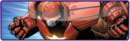 Daily Mission - Crimson Dynamo.png