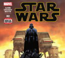 Star Wars Vol 2 2