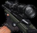 338mm user