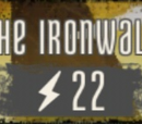 The Ironwall