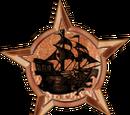 Obrazy odznaka