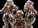 FrontierGen-Regunumu Armor (Both) Render 001.png