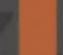 Big Brother 6 (US)