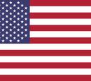 Stany Zjednoczone Imperialnej Cywilizacji