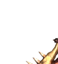 MH4U-Relic Great Sword 002 Render 001.png