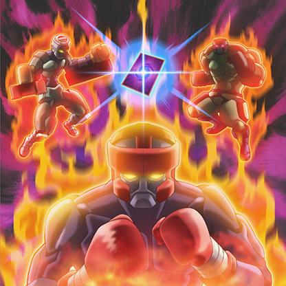 Dante, O Boxeador Ardente BattlinBoxingSpirits-OW