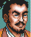 Terumoto Mori (NAZ).png