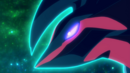 Yveltal Calmed Down By Xerneas.png