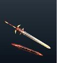 MH4U-Relic Long Sword 005 Render 002.png