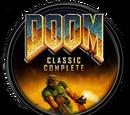 Userbox Doom Classic
