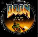 Doom-Classic-icon.png
