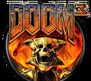 Userbox Doom 3