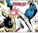 Richard Dragon, Kung-Fu Fighter Vol 1 10/Images