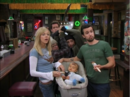 3x01 The Gang Finds a Dumpster Baby 20.png