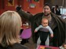 3x01 The Gang Finds a Dumpster Baby 19.png