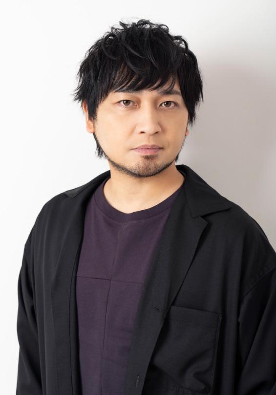 Nakamura Yuuichi Yuichi Nakamura...