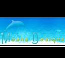 Moana Designs
